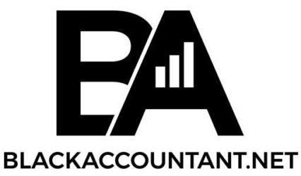 Black Accountant Network